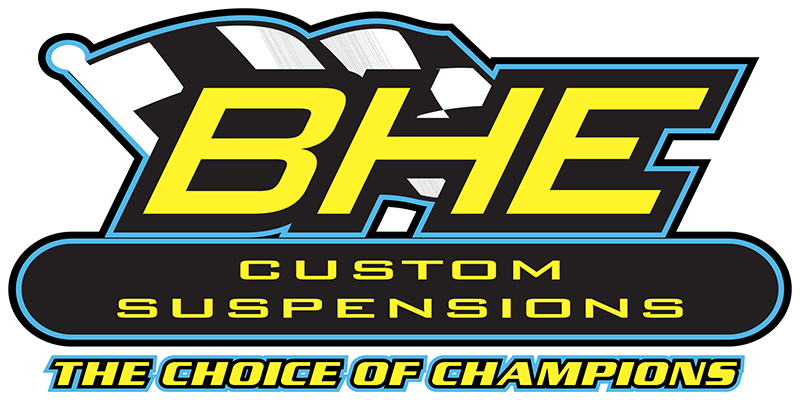 BHE Custom Suspensions